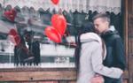 Những lời tỏ tình 'sến như con hến' dành cho 12 cung hoàng đạo nhân dịp Valentine