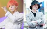 YG xác nhận G-Dragon (Big Bang) nhập ngũ 'lặng lẽ' vào ngày 27/2