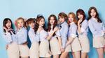 Hết lùm xùm đạo nhái đến gian lận, girlgroup mới nổi khiến cả 'trùm' BXH album lên tiếng