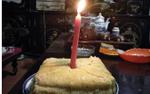 Đừng quên chúc mừng sinh nhật những người chào đời đúng mùng 1 Tết!
