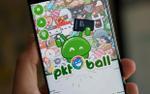 'Quẩy' tung Tết với 4 trò chơi theo nhóm trên smartphone vui tới bến
