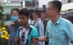 Đối tượng giết 5 người ở Sài Gòn sớm bỏ học, ham chơi và thường xuyên tụ tập với bạn bè xấu