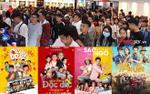 Trái ngược mọi năm, rạp phim toàn quốc đông đúc suốt dịp Tết - Phim Việt thắng thế trên sân nhà