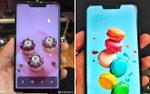 Chê iPhone X xấu 'đau đớn', cả loạt smartphone Android cũng sắp có thiết kế 'tai thỏ'