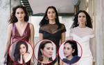 Hô hào có 6 HLV, The Face Thái All Stars vẫn đối đầu 'tay ba' chẳng khác gì mùa cũ?
