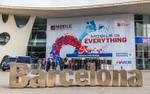 'Bữa tiệc' công nghệ MWC 2018 chuẩn bị khai màn, kỳ vọng bất ngờ nào từ Samsung, LG, Sony và Nokia?