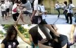 Bạo lực học đường khiến học sinh, sinh viên bị sang chấn tâm lý