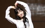 SM Town 'cưng' Taeyeon hết cỡ: DVD được trình chiếu trong cả rạp phim