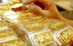 Ngày vía Thần Tài nên mua vàng loại gì, ở đâu để lộc lá cả năm?