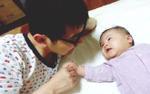 1.001 cách dân mạng bày cho người vợ 'xử' chồng đặt tên người yêu cũ cho con gái