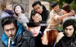 7 'món quà cực phẩm' xuất xứ từ Hàn Quốc mà phái nữ đều muốn có trong ngày 8/3