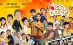 Đi tìm nguyên nhân giúp cho phim Việt 'thắng đậm' trên sân nhà dịp Tết Mậu Tuất