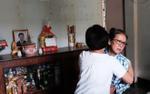 Nỗi oan người vợ Đồng Nai hiến tạng chồng cứu người: 'Cả bà bán vé số cũng nói tôi bán chồng kiếm tiền tỷ'
