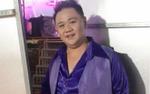 Minh Béo bị chỉ trích gay gắt khi mượn tên Mỹ Tâm để câu khách
