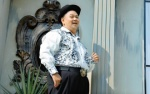 Mặc chỉ trích lợi dụng tên tuổi Mỹ Tâm, Minh Béo vui vẻ 'cảm ơn người hâm mộ'