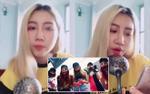 'Người lạ' Orange hóa 'fan cuồng' EXID, cover hit thần tượng không chệch một chữ