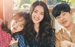 'Little Forest': Thanh xuân 4 mùa và tình bạn yên bình của Kim Tae Ri và 'mặt cún' Ryoo Joon Yeol