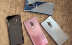 9 điểm nhấn của Samsung Galaxy S9 làm người hâm mộ 'điêu đứng'