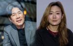 Diễn viên Uhm Ji Young bật khóc 'vạch mặt' Oh Dal Soo quấy rối và bạo lực tình dục