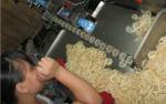 Kinh hãi quy trình sản xuất bao cao su giả bán online tràn lan khắp Trung Quốc