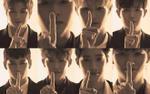 Chưa chính thức trở lại, giá trị thương hiệu của Wanna One đã 'đè bẹp' BTS và EXO