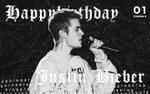 Những 'góc khuất' đáng yêu khiến fan tan chảy của 'trai hư' Justin Bieber