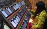 Cận cảnh 'nhà máy' cày view ảo với hơn 10.000 chiếc smartphone tại Trung Quốc