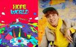 Fan hùng hục 'cày' view cho MV của J-Hope (BTS) bất chấp không phải sản phẩm chính thức
