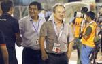 Bầu Đức quyết chia tay VFF: Ai sẽ lo cho bóng đá Việt Nam?