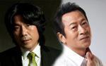 'Along With The Gods 2' cắt vai và quay lại các cảnh của 2 'yêu râu xanh' Oh Dal Soo và Choi ll Hwa