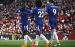 Chelsea và câu chuyện tỉ phú 'ăn xổi', đẩy HLV Conte vào vòng hỗn loạn
