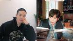 Jung Yong Hwa (CNBlue) viết tâm thư tạm biệt fan trước khi nhập ngũ