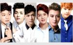 Mất 3 thành viên Trung Quốc, fan 'ngã ngửa' vì 7 năm qua vẫn không ai địch lại EXO-M