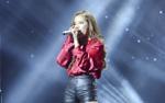 Ngay sau lên sóng, rộ tin sao Việt mua ca khúc của thí sinh Sing My Song