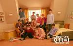 Wanna One sau 333 ngày gặp fan: Thêm 1 lời hứa đơn giản và chân thành!