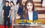 'Em gái mưa' cán mốc 100 triệu view, fan mong Mr. Siro lại kết hợp với Hương Tràm