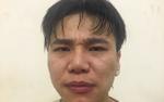 Vụ cô gái tử vong liên quan đến Châu Việt Cường: Còn có sự xuất hiện của một nam ca sĩ khác trong nhóm chơi ma túy đá