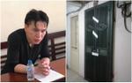 Công an triệu tập nam ca sĩ cùng Châu Việt Cường sử dụng ma tuý liên quan đến cái chết của cô gái 20 tuổi
