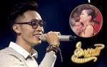 Chủ nhân của 'Về nhà' từng khiến HLV Thu Minh bật khóc nức nở trên 'ghế nóng' The Voice