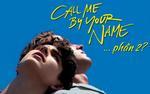 Để tuột giải bự Oscar, đạo diễn 'Call Me By Your Name' quyết tung phần 2 phục thù