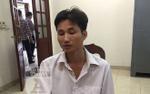 Bắt khẩn cấp bạn ca sĩ Châu Việt Cường về tội tàng trữ trái phép ma túy