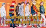 BTS 'đánh sập' kỷ lục của TWICE, sở hữu MV 300 triệu view nhanh nhất Kpop