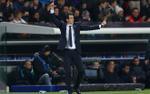 Thua trận gặp Real khiến sao PSG nổi điên, sỉ vả thậm tệ HLV đội nhà