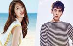 Công ty quản lý chính thức xác nhận Park Shin Hye và Choi Tae Joon đang hẹn hò