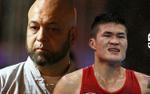 Liên đoàn boxing Việt Nam 'bật đèn xanh' cho đại chiến Flores với Trương Đình Hoàng
