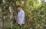 Hé lộ nguyên nhân 2 cha con bị sát hại dã man khi vào rừng lấy mật ong