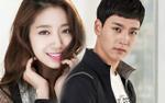 Choi Tae Joon là ai mà khiến cho 'nữ thần' Park Shin Hye phải xiêu lòng và hẹn hò?