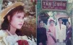 Dân mạng 'sốt xình xịch' trào lưu khoe ảnh cưới của bố mẹ vào đúng ngày 8/3