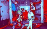 Hot: BigBang sẽ phát hành một ca khúc mới vào đúng ngày Daesung nhập ngũ