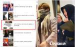 Fan lại 'đào mộ' loạt ảnh Suzy hẹn hò Lee Min Ho từ 3 năm trước